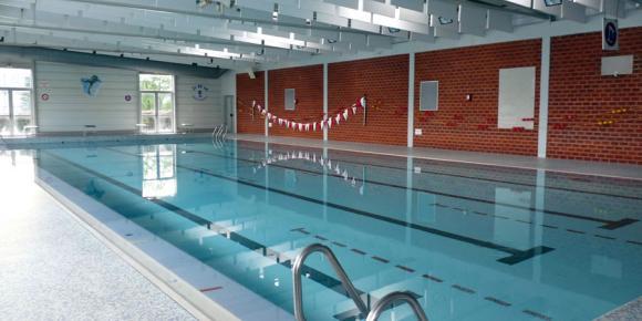 1-grosplan-piscine-le-thillot.jpg