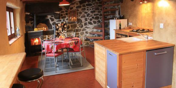 cuisine-4.jpg