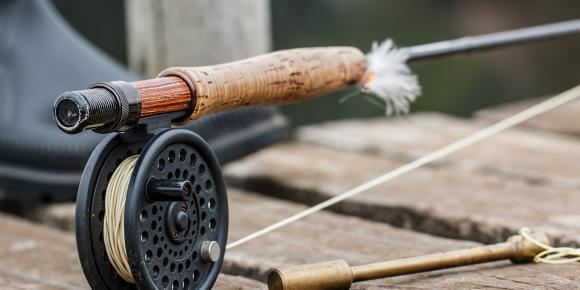 fly-fishing-474090_1920.jpg