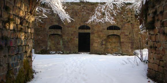 fort_01.jpg