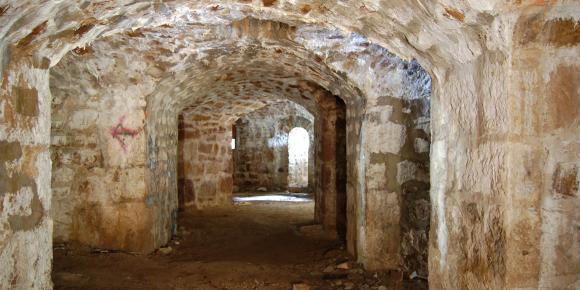 fort_03.jpg