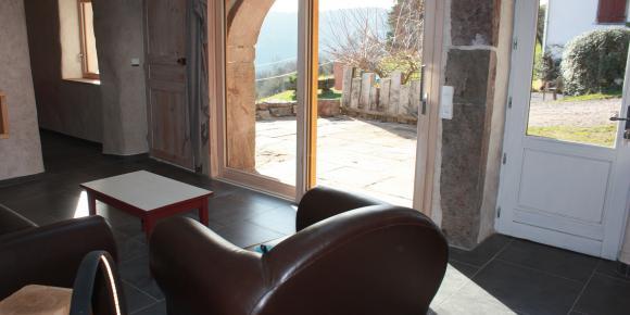 lounge-window2.jpg
