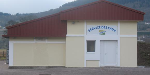 station_deau_rue_jean_desbordes.jpg